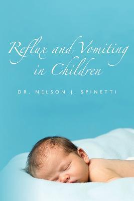 Reflux and Vomiting in Children