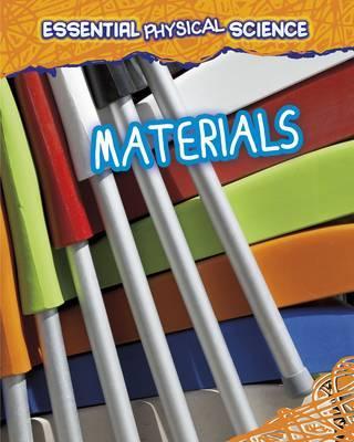 Materials (Essential...
