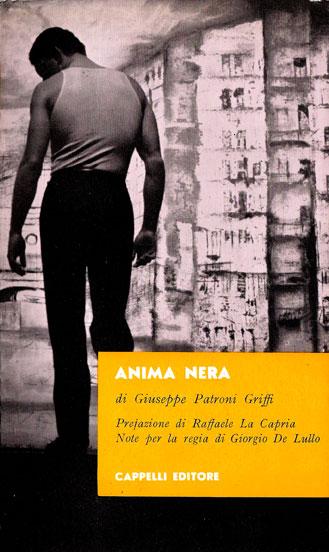 Anima Nera