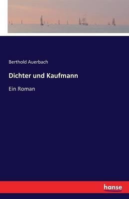 Dichter und Kaufmann