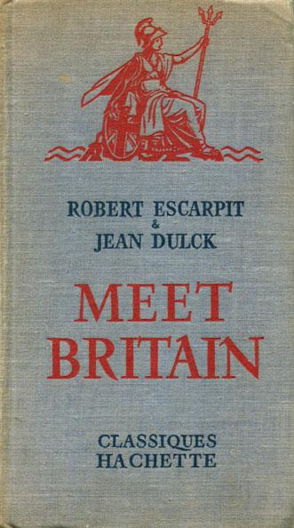 Meet Britain