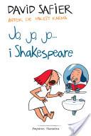 Jo, Jo, Jo...I Shake...