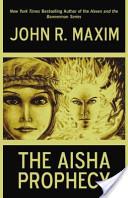 The Aisha Prophecy