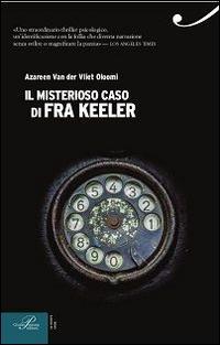Il misterioso caso di Fra Keeler