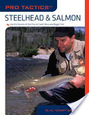 Steelhead and Salmon