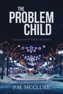 The Problem Child