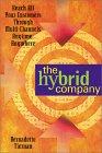 The Hybrid Company