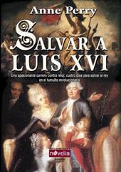 Salvar a Luis XVI