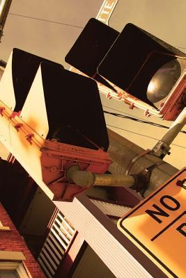 Streetlight Journal