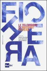 Le televisioni di Massimo Fichera