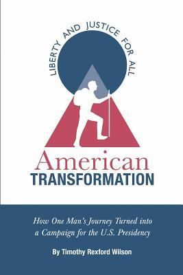American Transformation