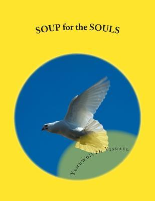 Soup for the Souls