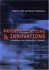 Patents, Citations and Innovations