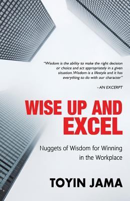 Wise Up and Excel