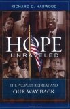 Hope Unraveled