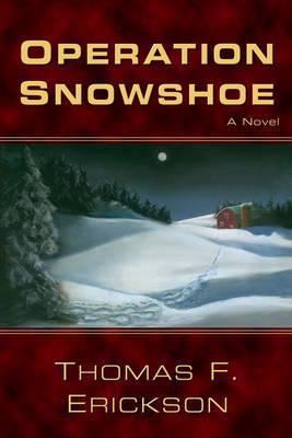 Operation Snowshoe