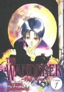 The Wanderer Volume 1