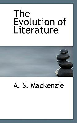 The Evolution of Literature