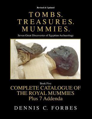 Tombs.treasures.mummies