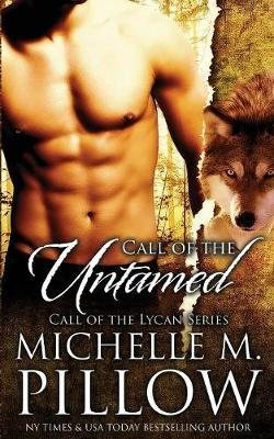 Call of the Untamed