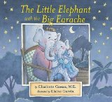 The Little Elephant with the Big Earache