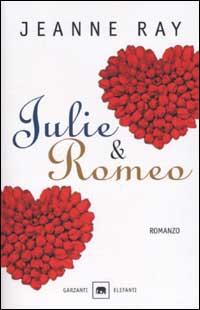 Julie & Romeo