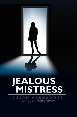Jealous Mistress