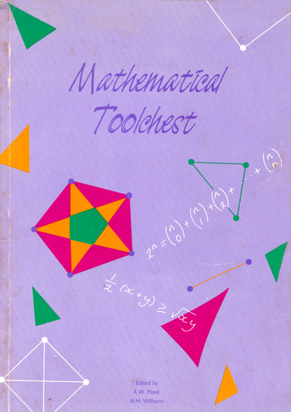 Mathematical Tool Chest