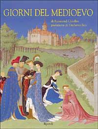 Giorni del Medioevo