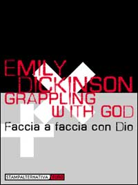 Grappling with God