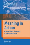 Meaning in Action