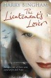 The Lieutenant's Lov...