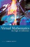 Virtual Mathematics