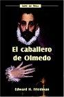 El caballero de Olme...