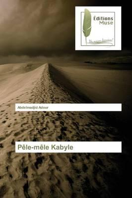 Pele-Mele Kabyle
