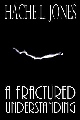 A Fractured Understanding