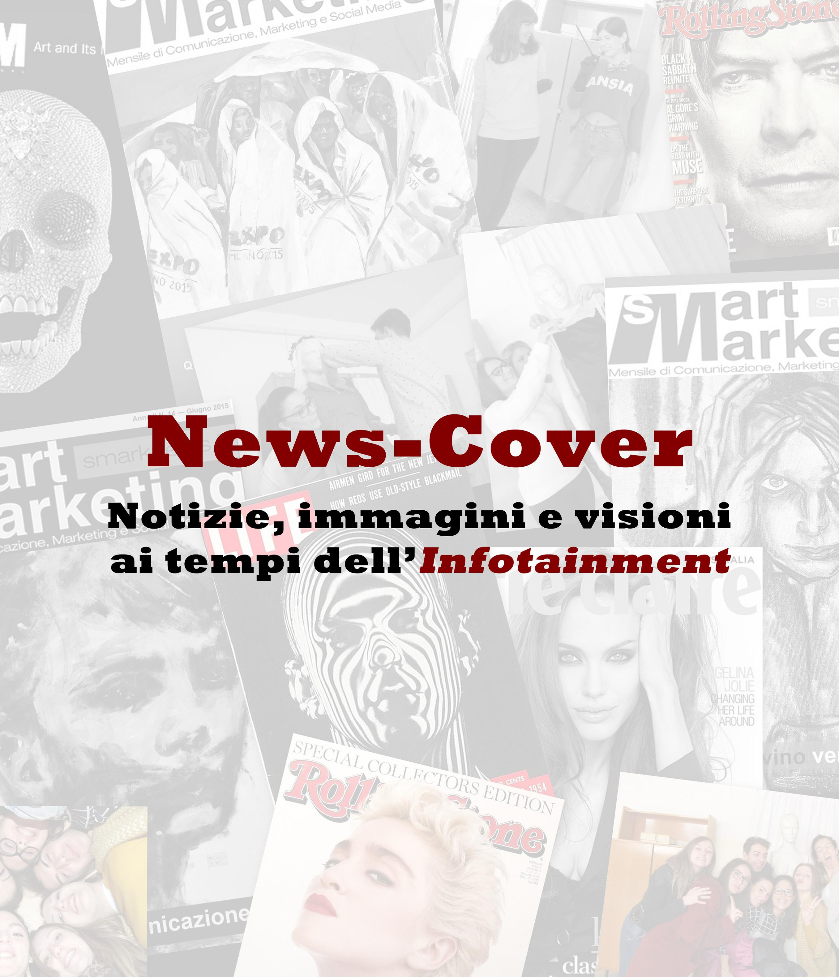 News-Cover