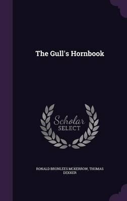 The Gull's Hornbook