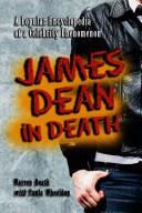 James Dean in death