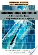 Computational Econom...