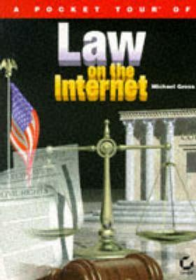 A Pocket Tour of Law on the Internet