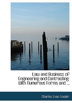 Law and Business of ...