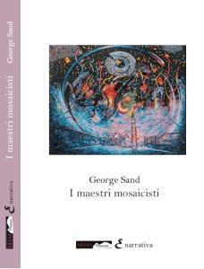 I maestri mosaicisti