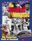 The Baseball Almanac