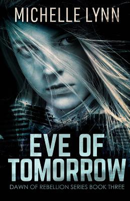 Eve of Tomorrow