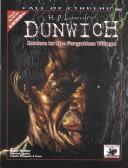 H.P. Lovecraft's Dunwich