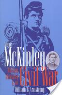 Major McKinley