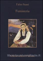 Fumisteria