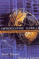 Communicating Global...