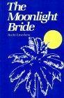 The Moonlight Bride